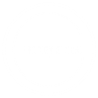 Prodigy Global Limited